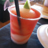 Lime strawberry drink__rockinfree