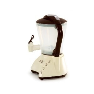 Back to Basics Cocoa Grande 60-Ounce Hot-Cocoa Maker